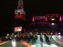 The Belarusians