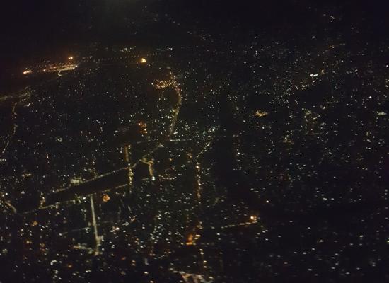 Kathmandu at night.png