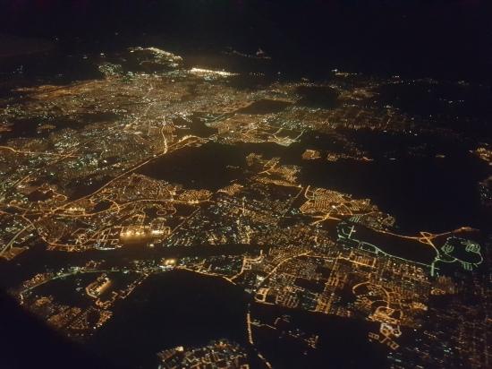 KL at night.jpg