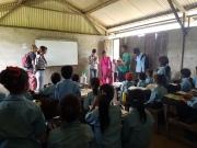 Nepal Hatpate school 5