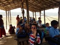 Nepal School Hatpate 3