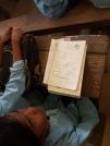 Nepal school hatpate 6