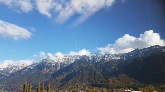 mountains-in-interlaken